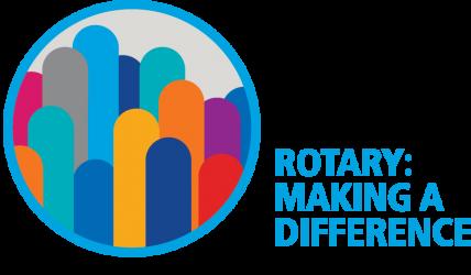 Rotary Club Of Mudgee
